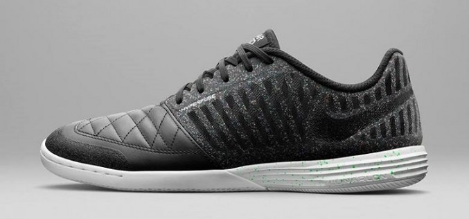 The Nike Lunar Gato II You Are Going To Want To Own!