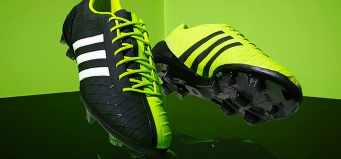 Adidas 11Pro SL – A New Type of Lightweight Comfort