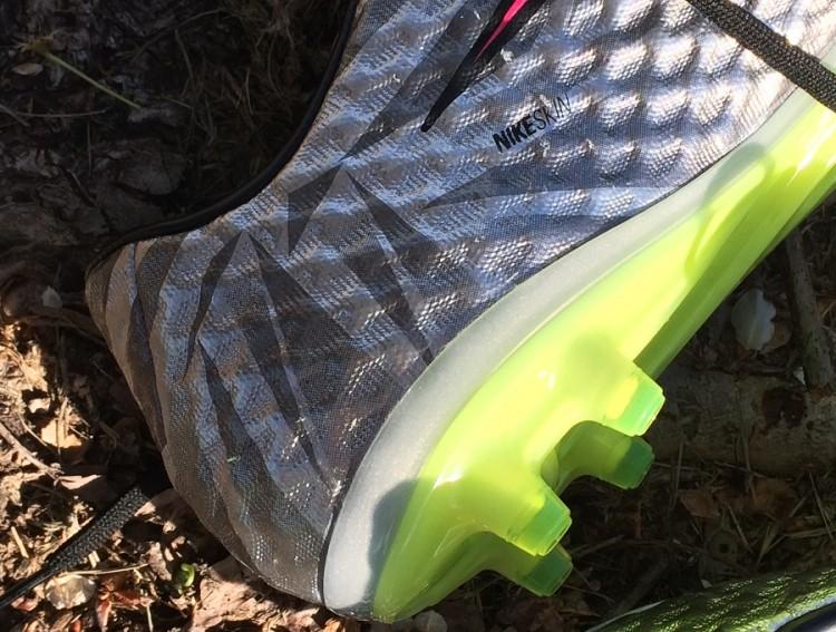 Hypervenom Phantom NikeSkin