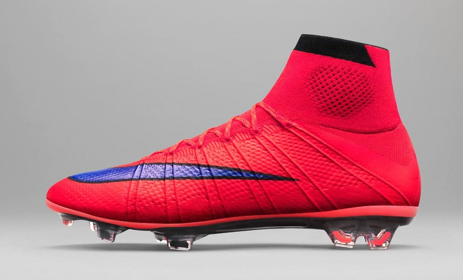 best sneakers 7e343 a6ec4 Blog  Page 68 of 220  Soccer Cleats 101