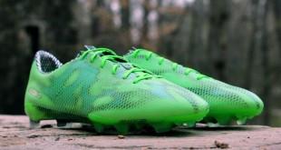 Solar Green F50