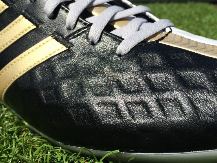 Adidas 11pro miadidas Lattice Support