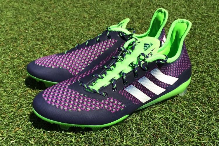Adidas Primeknit 2.0 Review