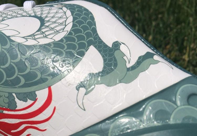 Puma evoSPEED 1.3 Dragon Claws