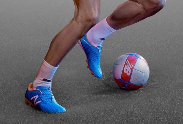 NB Furon in Action