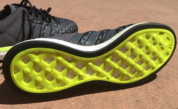 Ace Boost Sole