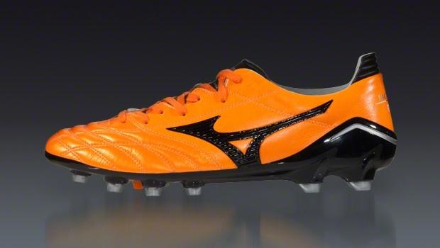 best cheap e5e82 d1454 where to buy mizuno neo soccer cleats fa02c dab28