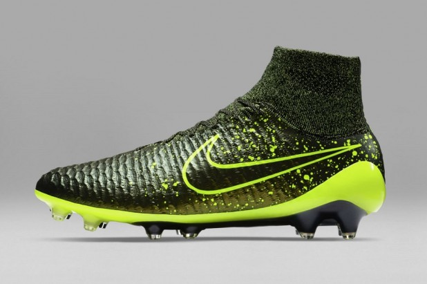 Nike Electro Flare Magista