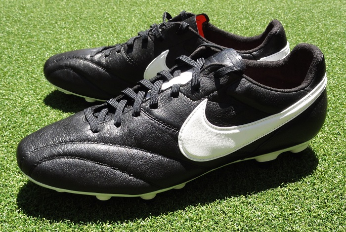nike premier ebay on sale   OFF30% Discounts 3a5ac322b
