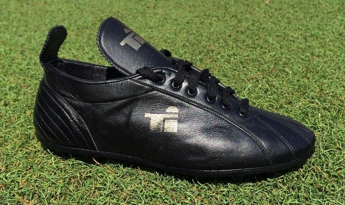 Tony Immatteo Soccer Boot Review