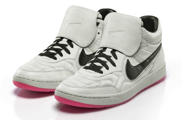 Nike Tiempo Mid 94 XX