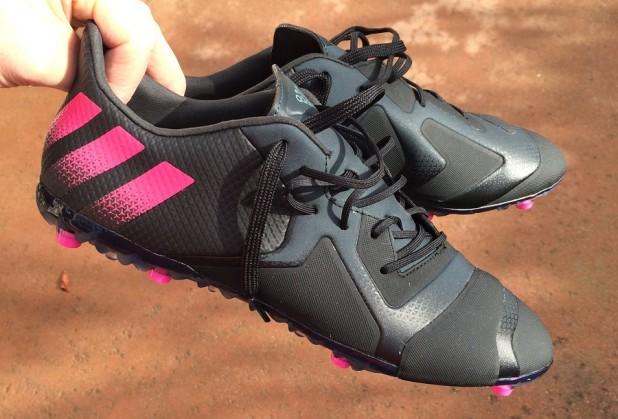 Adidas Ace16+ TKRZ