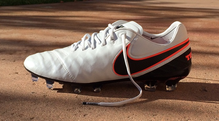 3a5a313922cb ... vii academy mens football boots white grey us 12 white b651e 8bf0f   clearance initial reaction to the nike tiempo legend 6 soccer cleats 101  8fab0 ad6aa