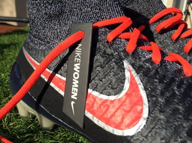 Womens Nike Magista Obra