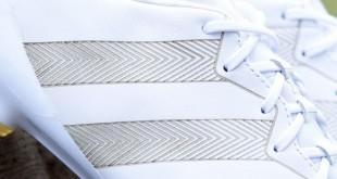 Adidas Ace Etch