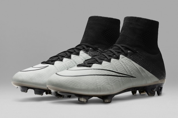 Tech Craft Achromatic Mercurial Superfly