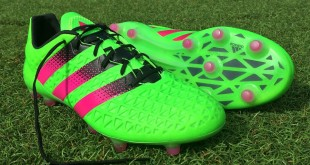 Ace16.1 Review Featured