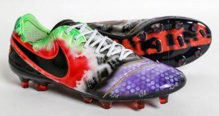 Kickasso Joker Boots featured