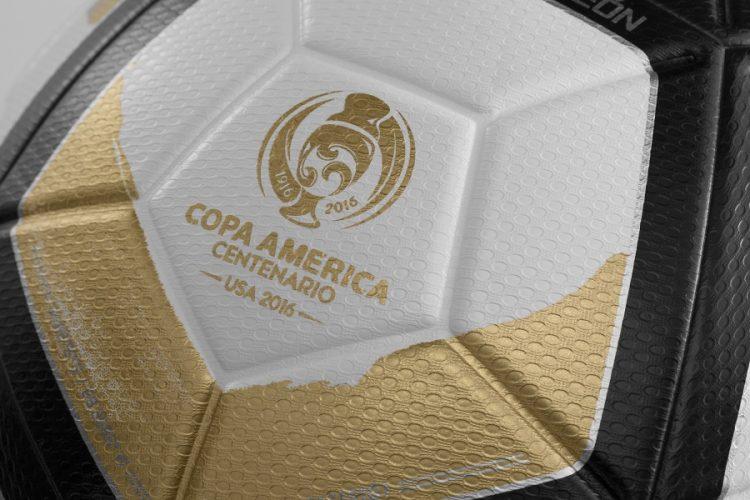 Nike Ordem Campeon (a)