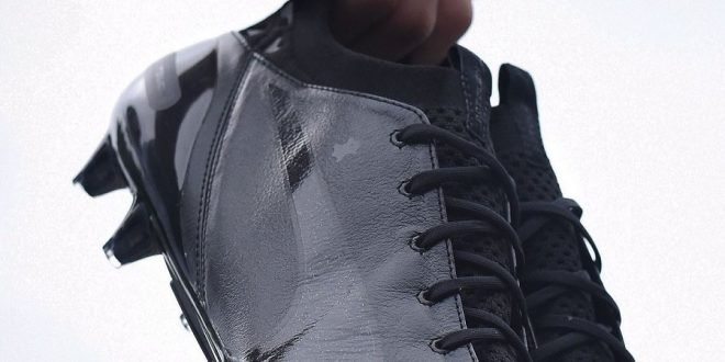 Puma Leather Plus Sock featured