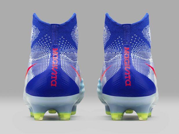 Nike Magista 2 Spark Brilliance Heel