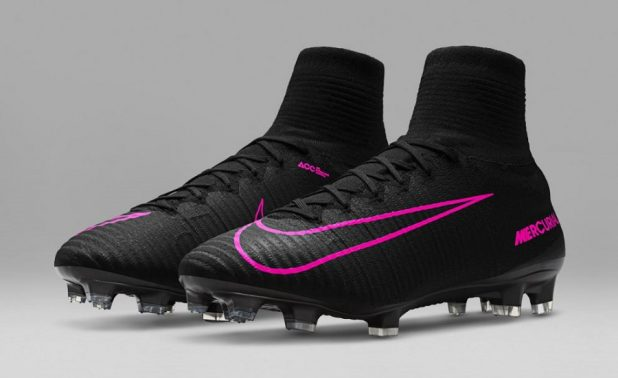 Pitch Dark Pack Superfly