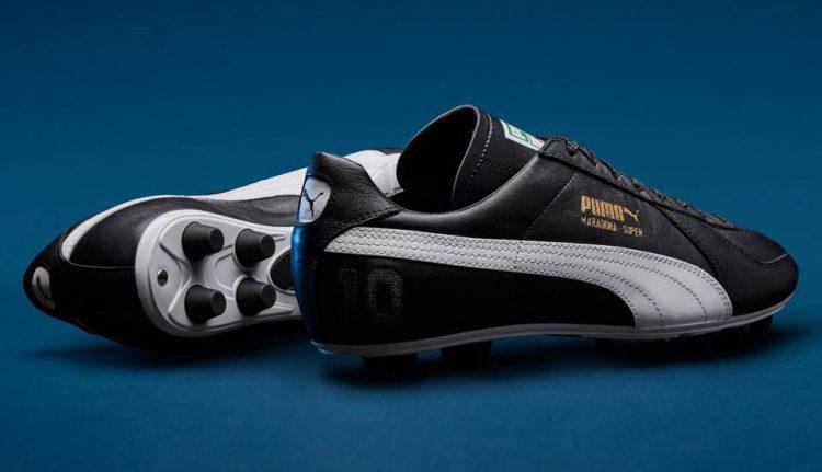 Puma-King-Maradona-Boots (4)