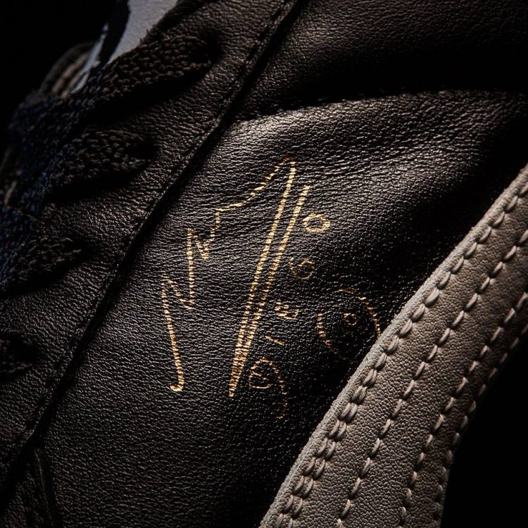 Puma-King-Maradona-Boots (7)