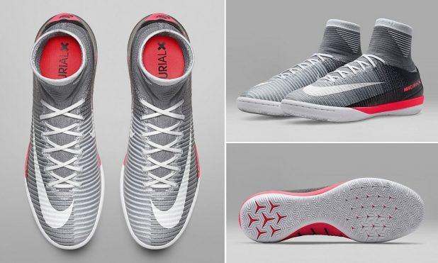 Nike MercurialX Proximo IC