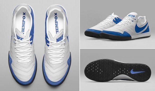 Nike TiempoX Proximo IC