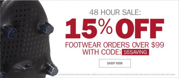 Weekend Boot Sale