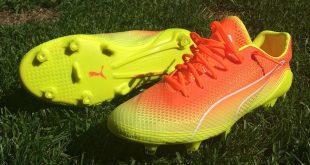 9b29246fc ...  -evospeed-fresh-boot-review%2FPuma+evoSPEED+FRESH+-+Boot+Review2016-09-12+08%3A16%3A25Bryan+Byrnehttp%3A%2F%2Fwww. soccercleats101.com%2F%3Fp%3D47885