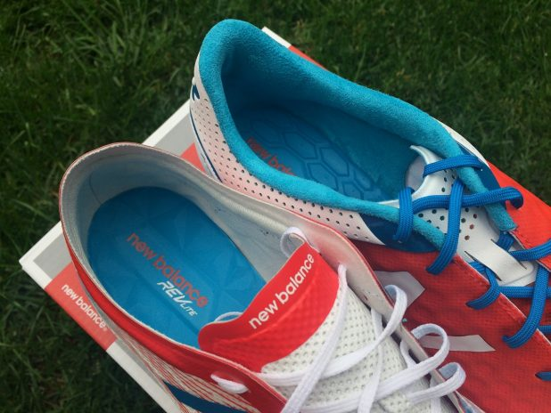 visaro-and-furon-ankle-lining