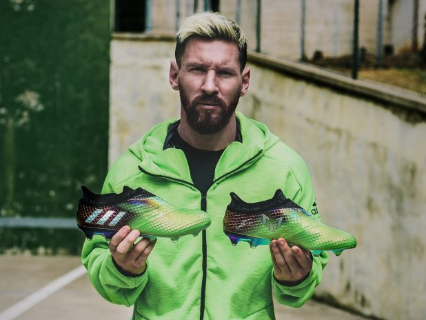 adidas-messi-1010-released