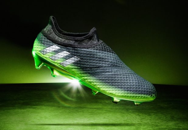 adidas-messi16-space-dust