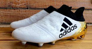 adidas-purechaos-stellar-pack