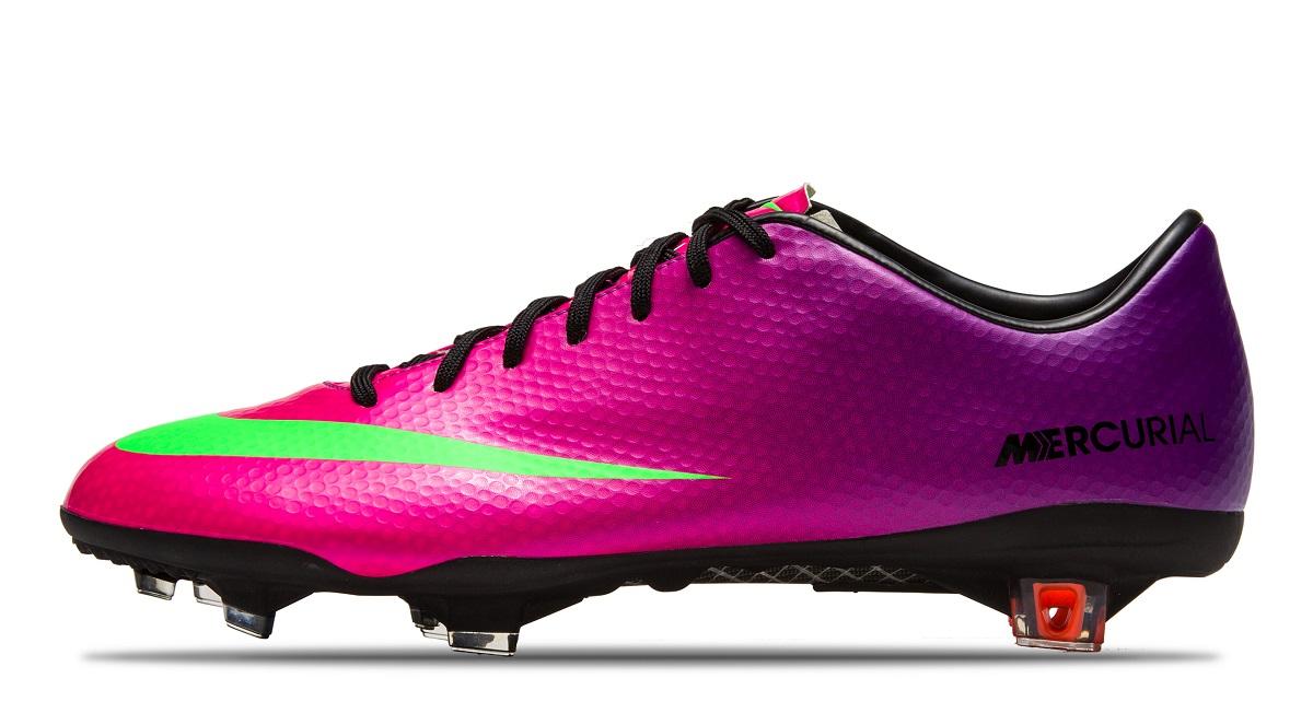 56e58e402b47 all pink 2014 world cup cr nike