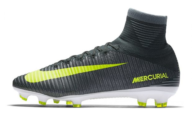 online store 4bf45 cd574 netherlands mercurial vapor superfly iii fg 5f14a fa006  real 2016 cr7  chapter 3 2e1d4 0280f