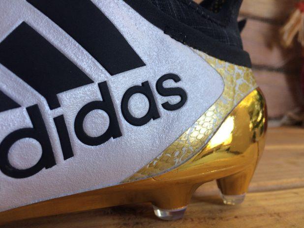 stellar-pack-adidas-purechaos-heel-design