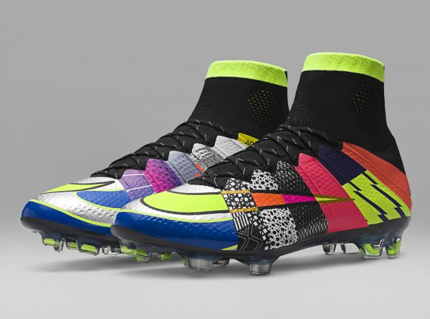 what-the-nike-mercurial-superfly