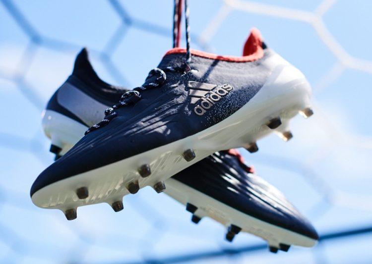 adidas-x-womens-soccer