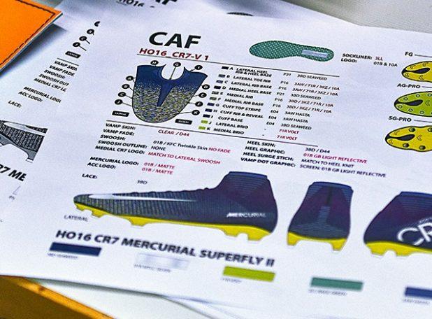 cr7-superfly-creation-sheet