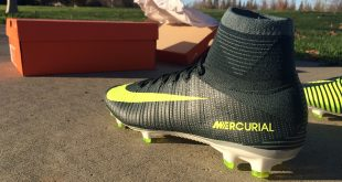Mercurial Superfly CR featured