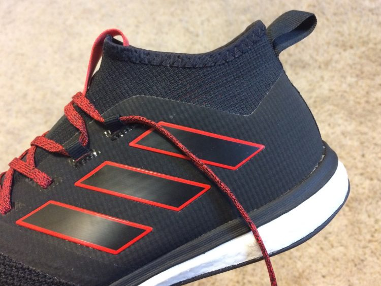 adidas Ace 17.1 Tango TR Ankle Fit