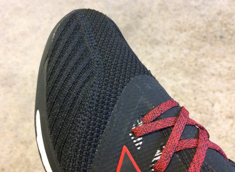 adidas Ace 17.1 Tango TR Primeknit