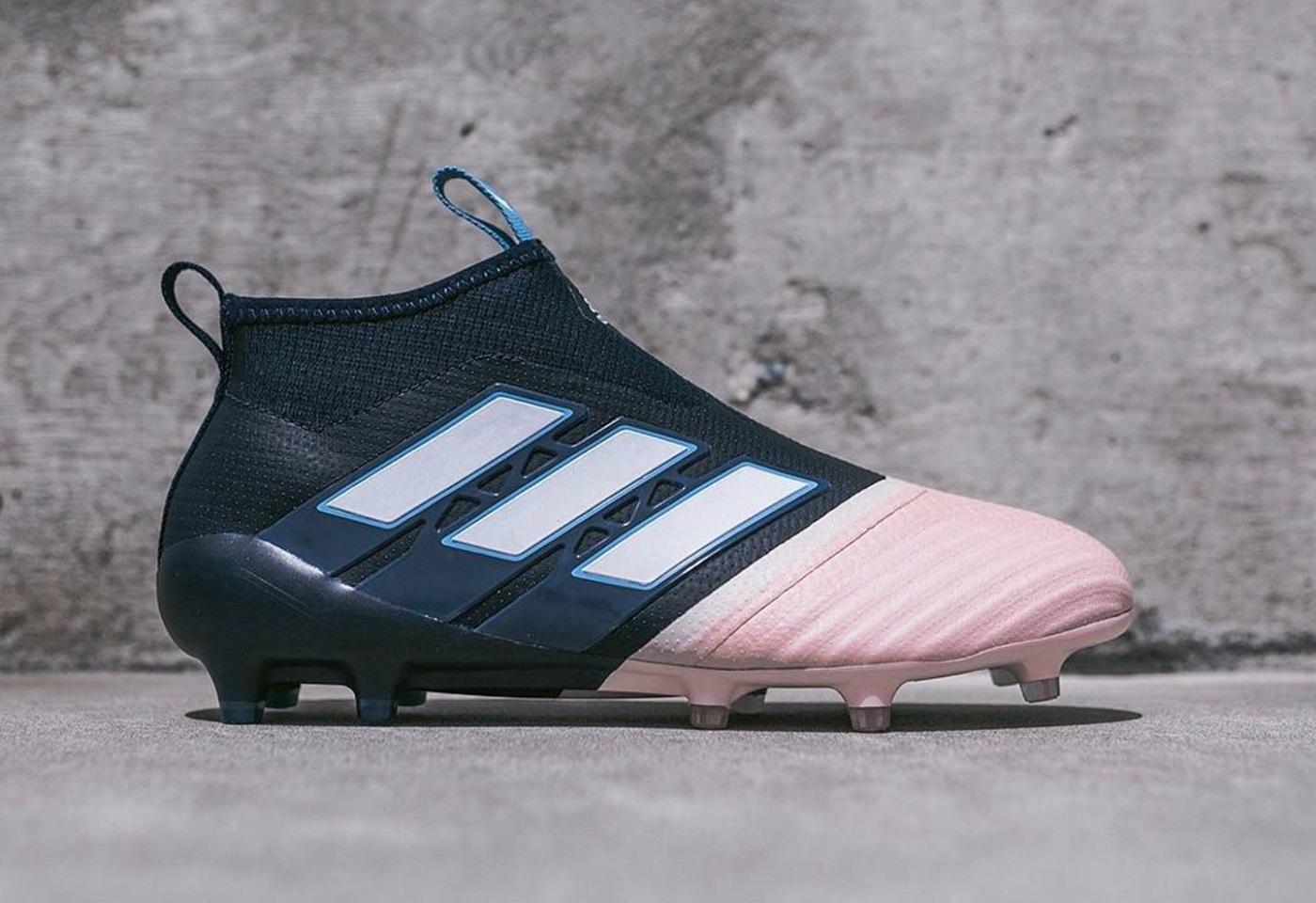b52cbe16847 ... spain kith x adidas soccer ace 17 ddfbc 931cb