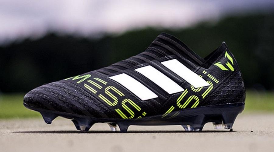 adidas Release Signature Lionel Messi Nemeziz | Soccer ...