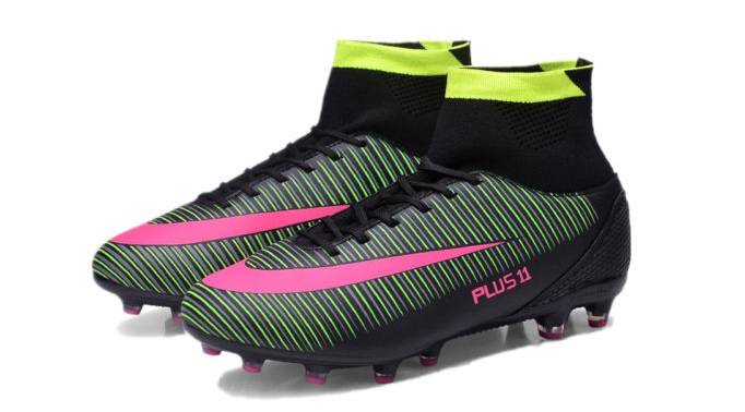 efd286fb5b6 Fake Mercurial Superfly   Soccer Cleats 101