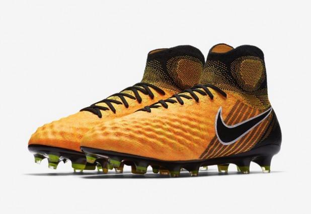 Magista Obra Nike Lock In Let Loose Pack