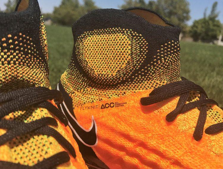 Nike Magista Obra Flyknit